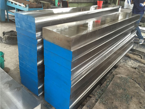 GB/T11251 30Cr alloy steel plate and sheet