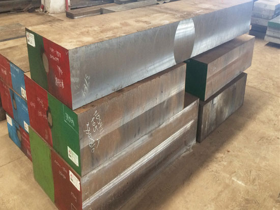 GB/T11251 30CrMnSiA alloy steel plate supplier