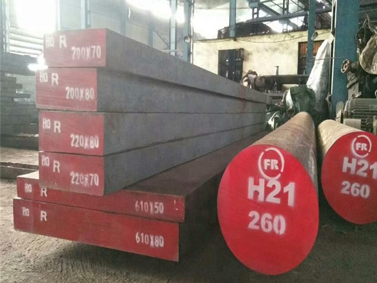 GB/T11251 35CrMnSiA alloy steel plate manufacturer